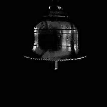 Darkness Bells