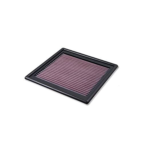 DNA High Performance Air Filter for Ducati SS 900 FE (1998) PN:P-DU6S94-02
