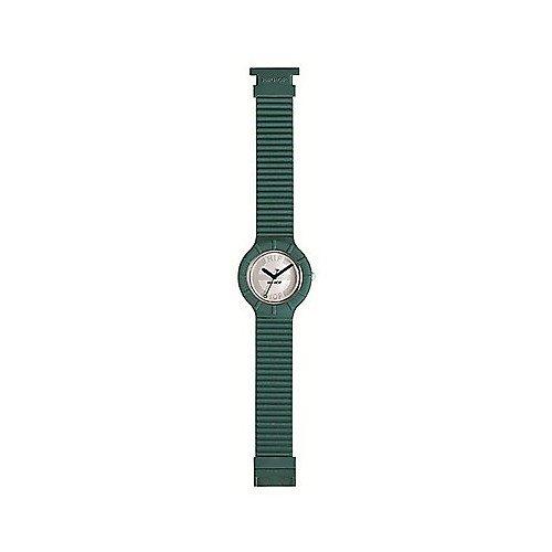 Reloj de pulsera Hip Hop unisex HWU0029 clásico cód. HWU0029