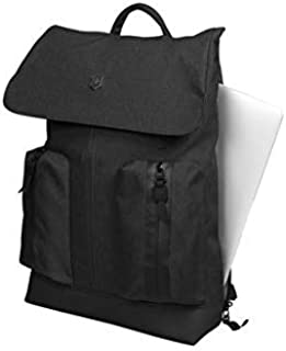 "Victorinox - Altmont Classic Flapover 15"" Laptop Backpack - Black"