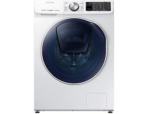 Lavadora de secadora Frontal WD 80 N 645