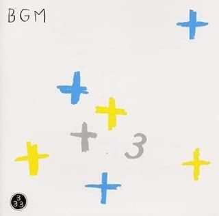 BGM Background good music