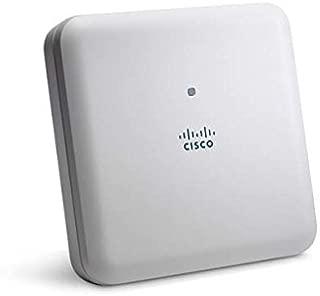 Cisco AIR-AP1832I-B-K9 Wireless Access Point