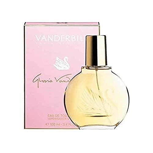 Vanderbilt Parfüm–100g