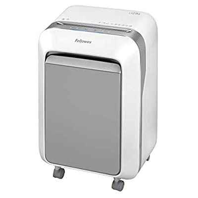 fellowes shredders, End of 'Related searches' list