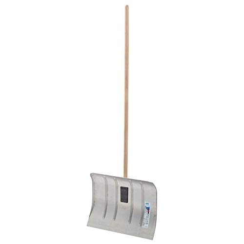 "Prosper Plast ilal5050x 36x 136cm""Aluice 50Schaufel–Mehrfarbig (12-teilig)"