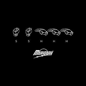 Sshhh