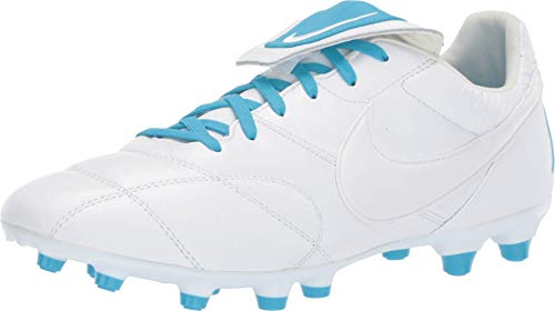 Nike Premier II Firm Ground Cleats (6.5 D US)