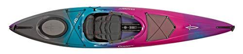 Dagger Axis 12.0   Sit Inside Recreational Kayak   Multi Water   12'   Aurora