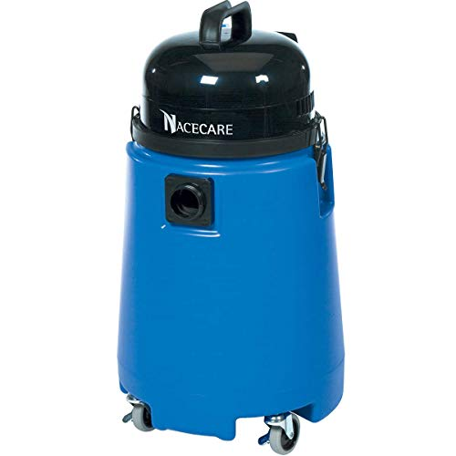 New 11 Gallon Wet/Dry Vacuum WV 800