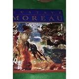 Gustave Moreau - France loisirs - 01/01/1998