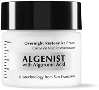 Algenist Overnight Restorative Cream, 2 oz