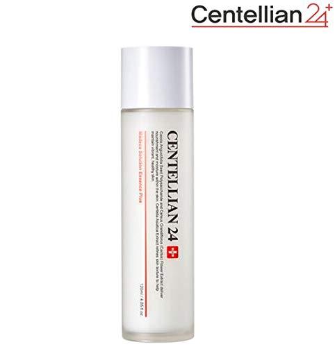 Centellian 24 Madeca Solution Essence 120ml #Dab1044