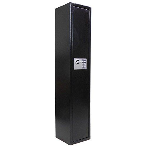 テンキー 式 電子 ロッカー / SG-125ET3 / ###ロッカーSG125ET3###