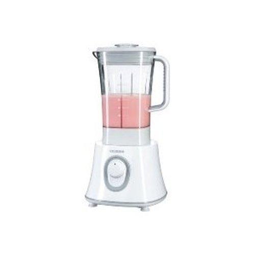Severin KM 3903 Robot da Cucina 600W 1.2L, colore: Bianco-Grigio