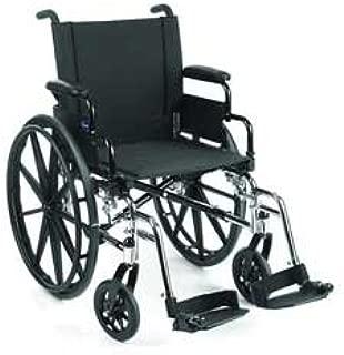 invacare ivc 9000 xt wheelchair