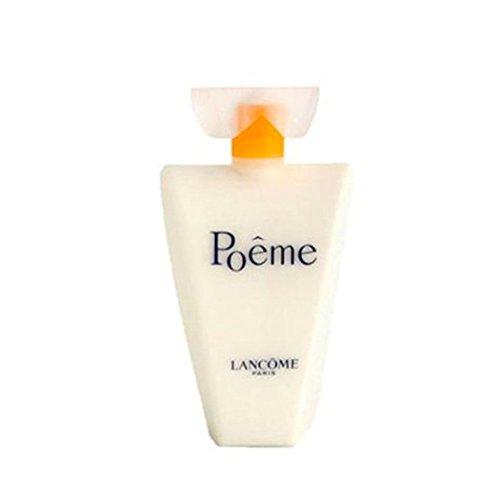 Poême von Lancôme - Body Lotion 200 ml