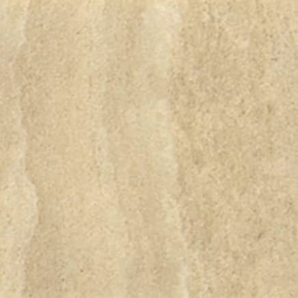 床張替 リフォーム (工事費込) | トイレ | フロアタイルからクッションフロア 張替え | サンゲツ HM2072