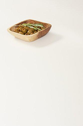 WORKTOPEXPRESS Weiße - Resopal Küchenarbeitsplatten (3m × 600mm × 38mm)