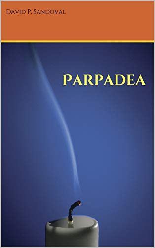Parpadea
