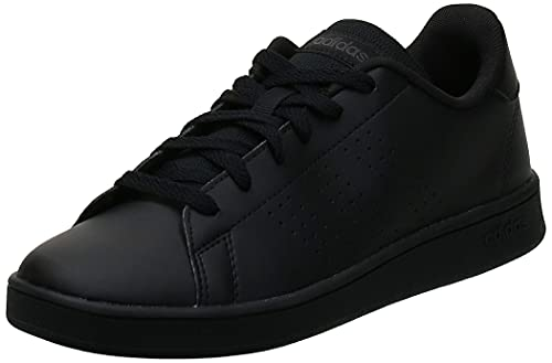 adidas Advantage K jongens Tennisschoen