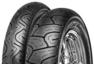 180//65-16 81H Continental Milestone CM2 Touring Bias Tire