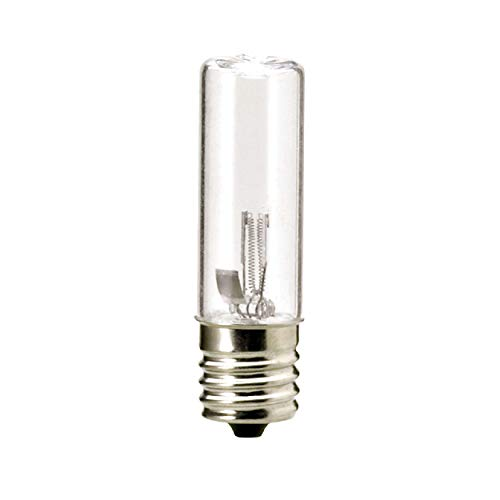GermGuardian LB1000 Genuine UV-C Replacement Bulb for GG1000, GG1000CA, GG1100, GG1100W, GG1100B Germ Guardian Air Sanitizers