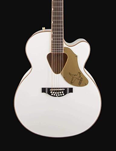 Guitarra Electroacústica G5022CWFE-12 Jumbo