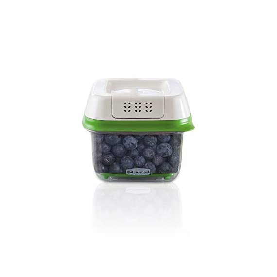 Rubbermaid-FreshWorks-Produce-Saver-Food-Storage-Container