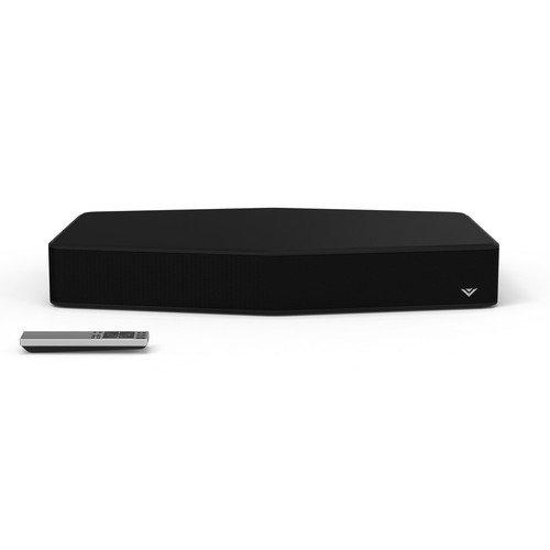 VIZIO S2120w-E0 2.0 Sound Stand