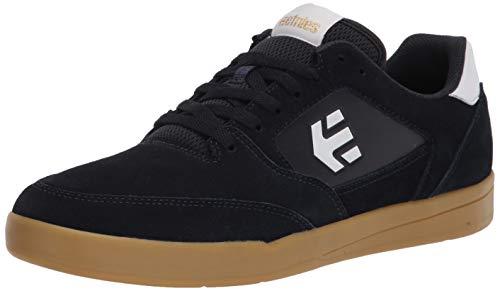 Zapatillas Skate  marca Etnies