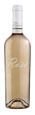 Rosé 500 'Zero Sugar - Zero Carbs', 12 ABV, 75cl By SLIM Wine