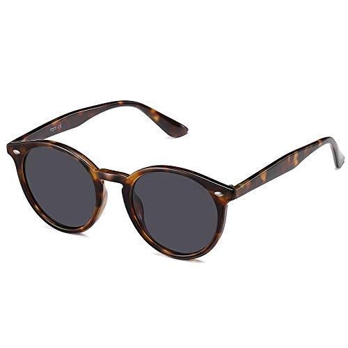 La mejor comparación de Gafas de sol para Mujer que Puedes Comprar On-line. 6