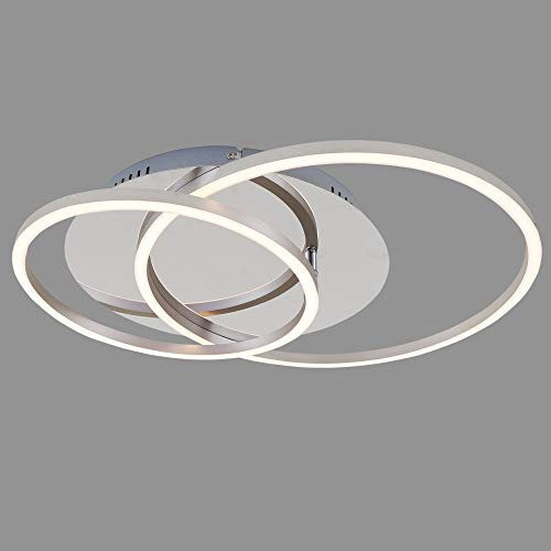 Briloner Leuchten -   LED Deckenleuchte,