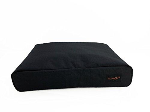 Niiyoh Mighty Dog Bed