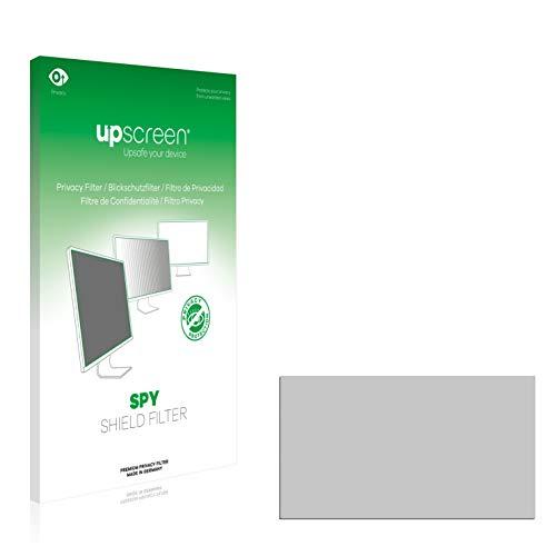 upscreen Blickschutzfilter kompatibel mit Acer G226HQLIbid Privacy Filter - Anti-Spy Blickschutzfolie Sichtschutz-Folie
