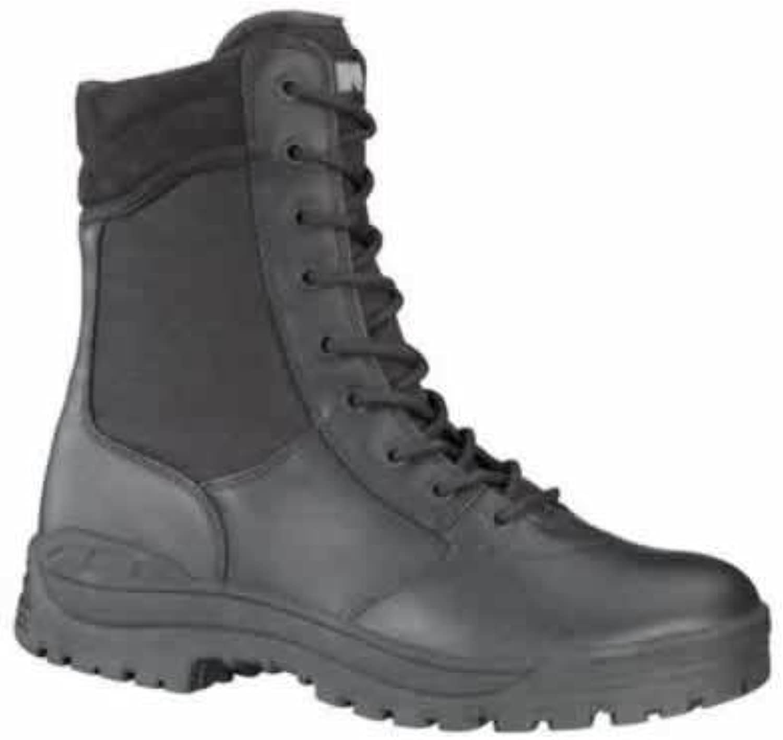 Magnum Mens Stealth - Footwear  Men's Footwear  Men's Work Boots shoes