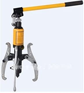 15T Hydraulik Abzieher Hydraulisch Radnabenabzieher Polradabzieher DHL 15T-SC