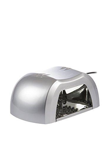 Perfect Beauty - Mini Lampe LED