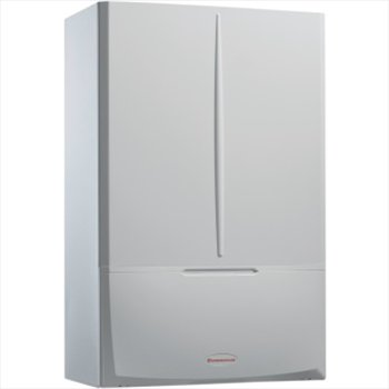 Immergas 3025514 - Caldera Victrix 24 KW TT Plus 3.025514