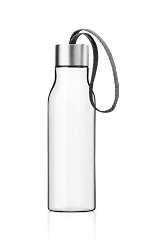 Eva Solo Botella con cubierta de neopreno 1,4 l, con tapa