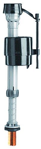 Fluidmaster 407e–Galleggiante inferiore, colore: neutro