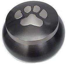 companion pet urns