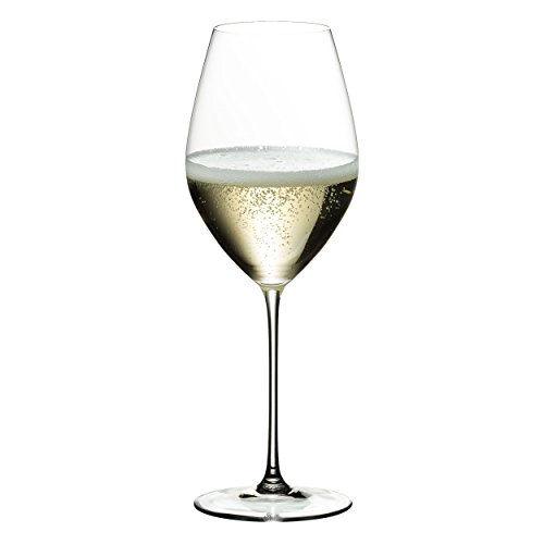 RIEDEL Veritas Pay 3 Get 4 Champagne...