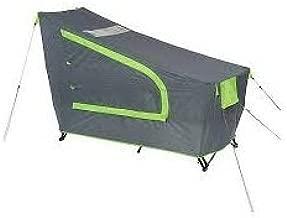 Best ozark trail tent rainfly Reviews