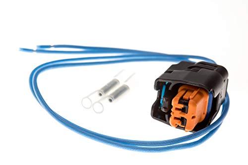 SENCOM 9915370 Reparatursatz Stecker