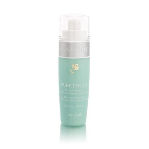 Hidratante Facial Pure Focus Fluide 50ml