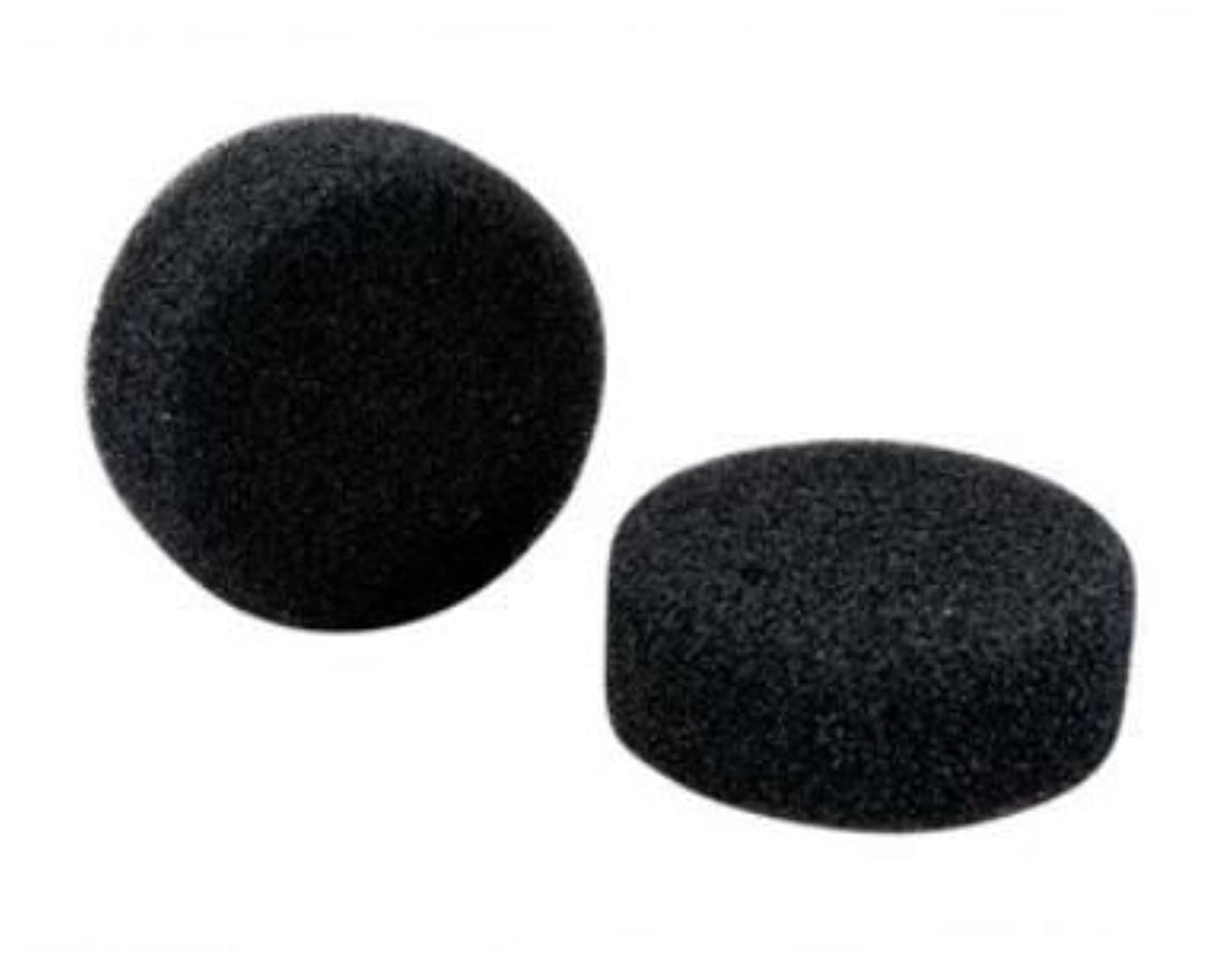 Peltor Cup Mic Windscreen for Surround
