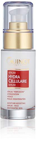 Guinot Hydra Cellulaire Serum, 1er Pack (1 x 30 ml)