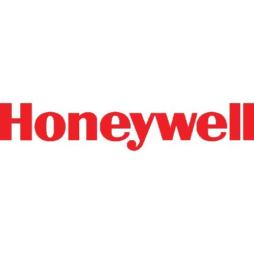 Honeywell Scanning Baltimore Mall 70-74868-6 Pwr Supply Lev P Na 6 Max 57% OFF